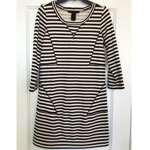 Marc by Marc Jacobs sweatshirt dress